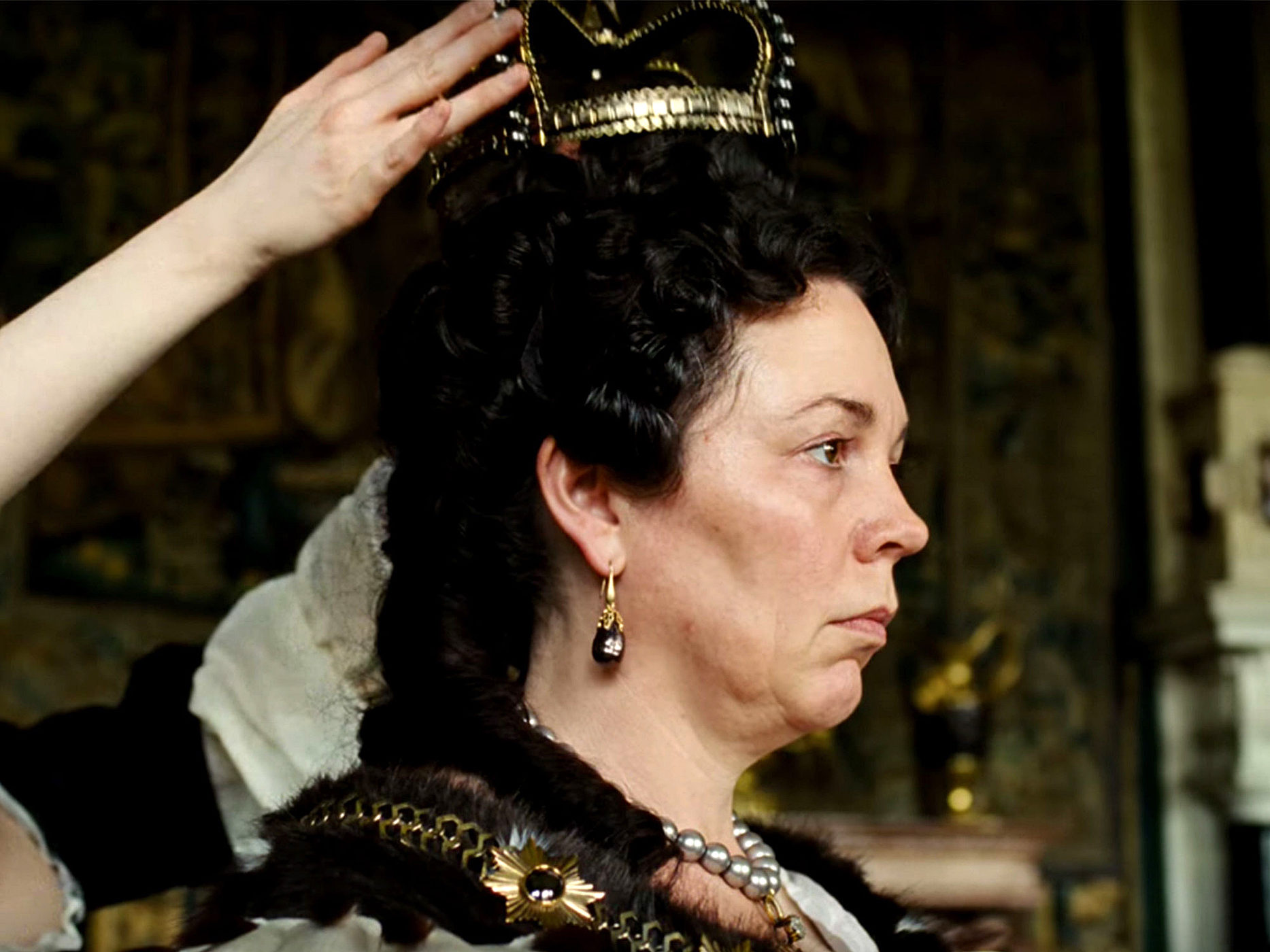 the-favourite-olivia-colman-e1536618106294.jpg