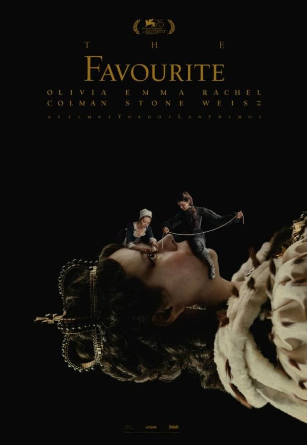 the-favourite-poster-2-600x870.jpg