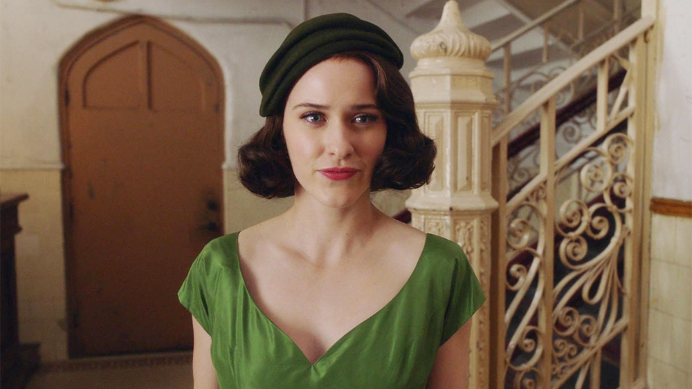 the-marvelous-mrs-maisel_1.jpg
