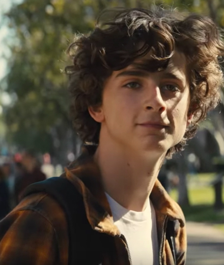thumb-cover-beautiful-boy-histoire-vraie-timothee-chalamet-addiction-meth-film-felix-van-groeningen-adaptation-livre-autobiographie-david-sheff-numero-magazine.jpg