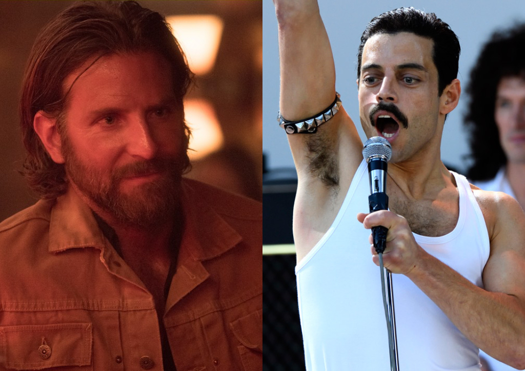 will-best-actor-be-bradley-cooper-vs_-rami-malek.jpg