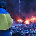 Ne lépjünk az ukrán útra!