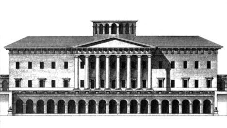 _claude-nicolas_ledoux_ch_teau_de_mauperthuis_1763.jpg
