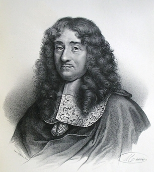 pierre-paul_riquet2.jpg