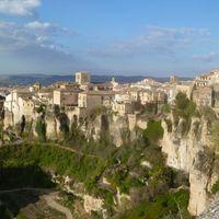 21. A vár, amelynek neve... - az ismeretlen szomszéd II.