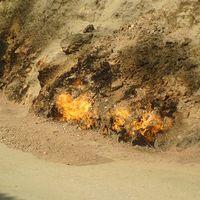 101. Azerbajdzsán, a tűzimádók földje  - amit másutt nem látsz 2.