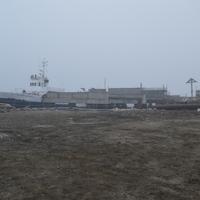 235. Turisták a GULAG szigetcsoporton - A nagy orosz észak 3.