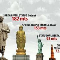 146. Az igazi rendszerváltás Indiában - bevezetés kelet-európaiaknak az indiai belpolitikába