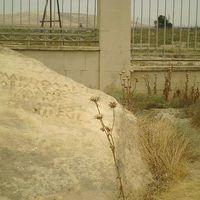 109. Azerbajdzsán Batu kántól Brezsnyev elvtársig - amit másutt nem látsz 3.