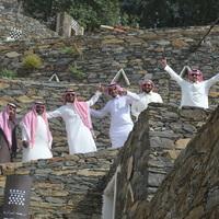 245. 6+1 dolog amit rosszul tudtunk Szaúd-Arábiáról