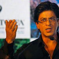 26. Bollywood királya és a sáfrány terror