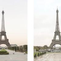 213. Melyik Párizs az igazi?
