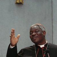 39. Ki lehet a következő pápa?