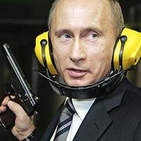 165. 2014 - Az év vesztese - V. V. Putyin