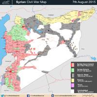 176. Miért pont most jönnek? -  A szíriai migráció 12 pontban