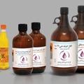56. Mégis isznak? - Tömeges alkoholmérgezés Líbiában