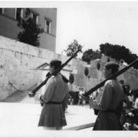225. Ahová a görögök járnak hűsölni- Az ismeretlen Görögország  1.