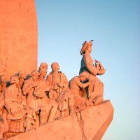 208. Marokkó rejtett kincsei - Aszilától El-Dzsadídáig