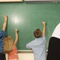 113. Elegük van az ausztráloknak a liberális iskolarendszerből