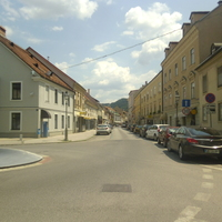 191. Történelmi lecke magyaroknak 1. - Celje