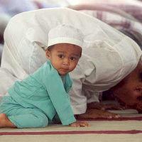115. A Mohamed a legnépszerűbb fiúnév Angliában?