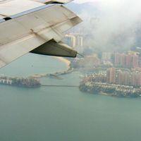 44. Hongkong sötét oldala