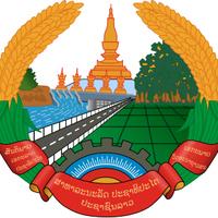 69. Buddha kommunista volt? - Délkelet-Ázsia 2013 III.