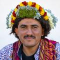 249. Arábia titokzatos virágemberei