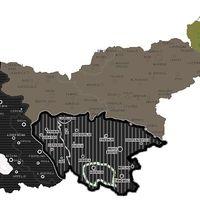 76. Partizánromantika a hegyekben -Történelmi lecke magyaroknak 1.