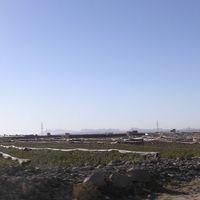 11. Észak-Jemen az jó hely?