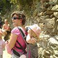 97. A világ 118 centi magasból - Gyerekekkel Provence-ban 2.