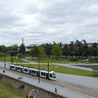 211. Nantes - a steampunk mennyország