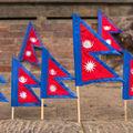 230. 6 jó dolog Nepálban hegyet_nem_mászóknak - A buddhista Betlehem
