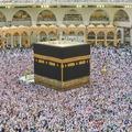 247. Miért rombolták le a szaúdiak Mekkát?