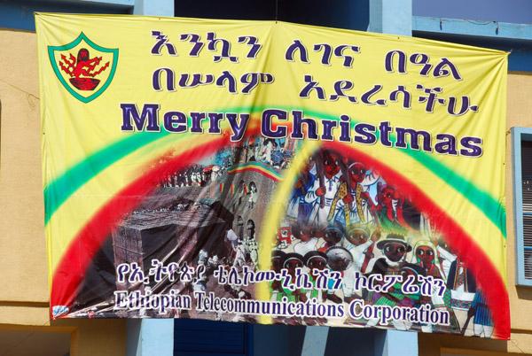 108961064.1uRoRT93.EthiopiaJan09814.jpg