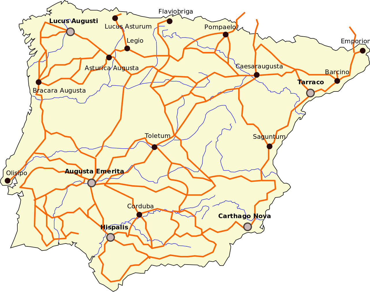 1280px-hispania_roads_svg.png