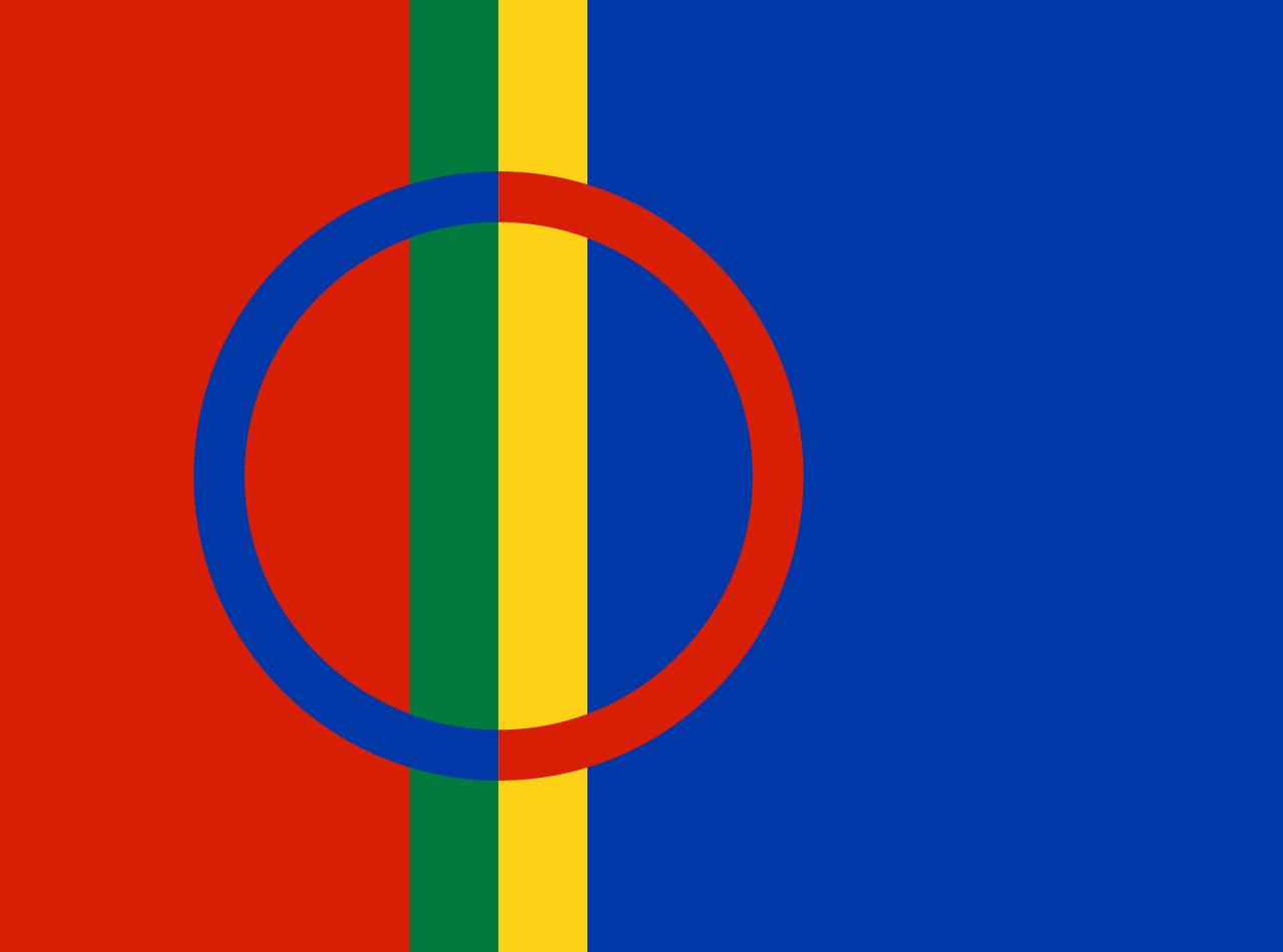 1280px-sami_flag_svg.png
