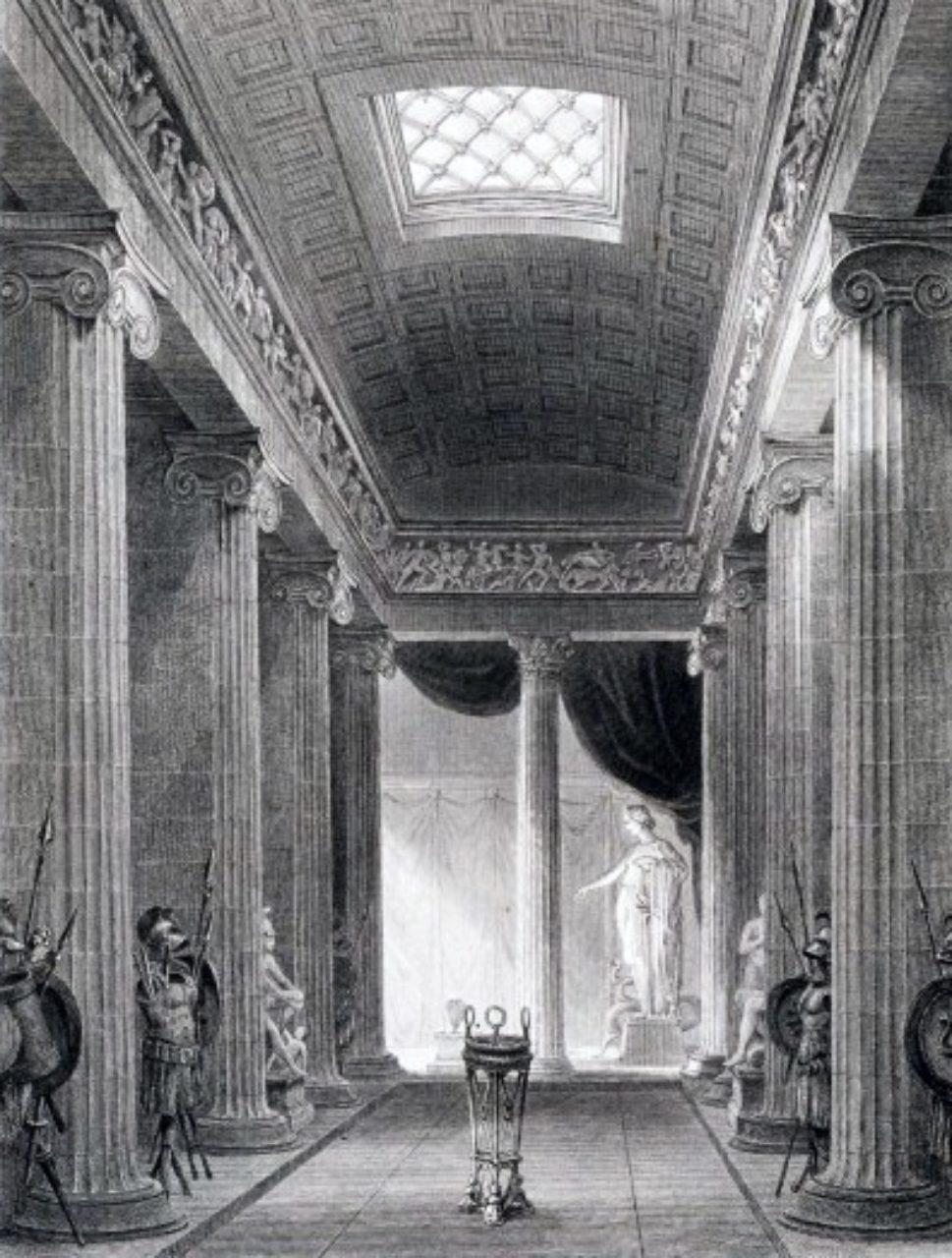 1850.jpg
