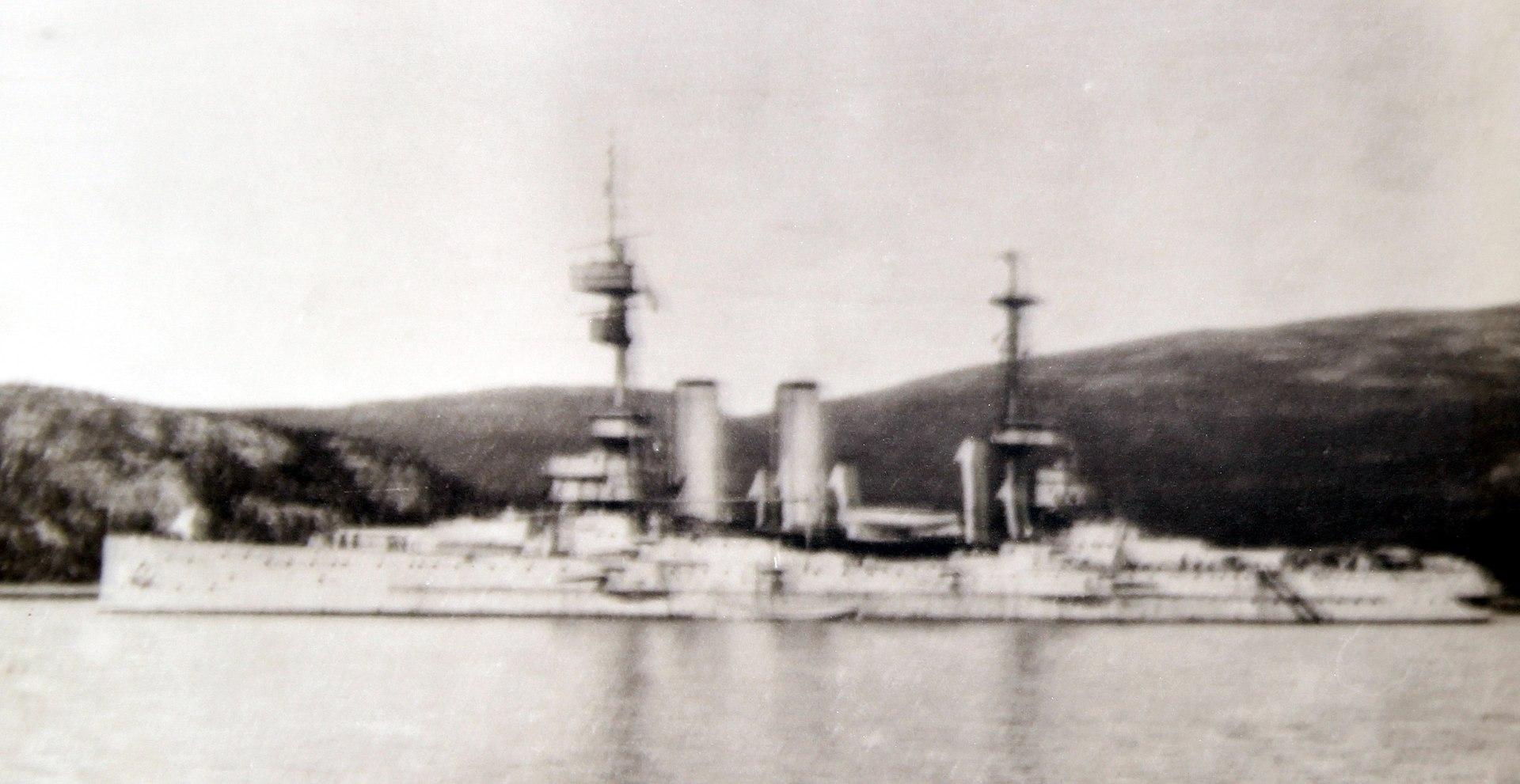 1920px-.jpg