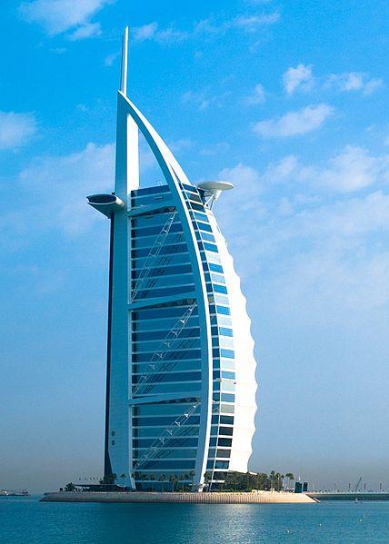 428px-Burj_Al_Arab,_Dubai,_by_Joi_Ito_Dec2007.jpg
