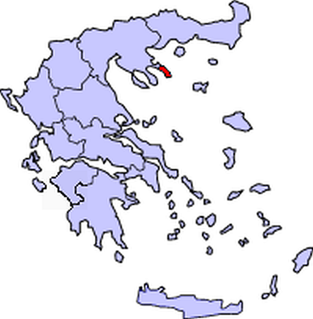 Mount_Athos_map_red.png