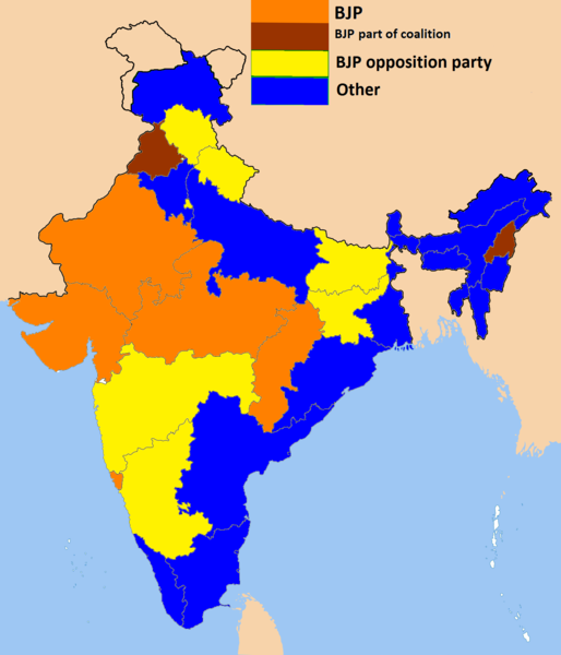 Indian_states_by_bjp.png