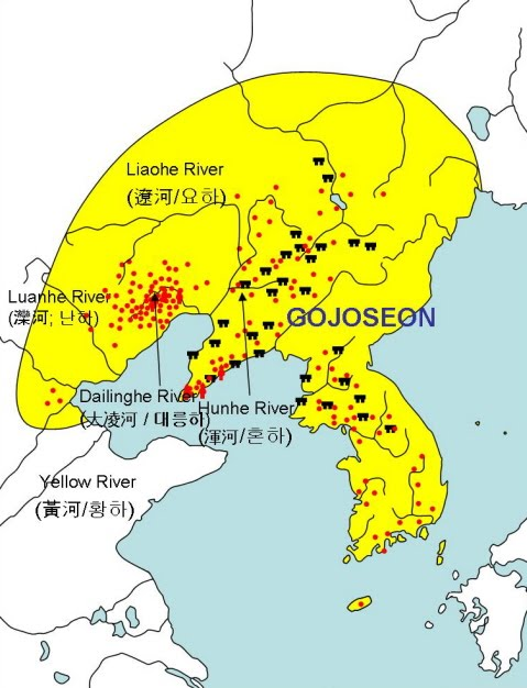 extent-of-gojoseon-11_1.jpg