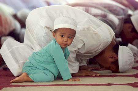 Muslim-Baby.jpg