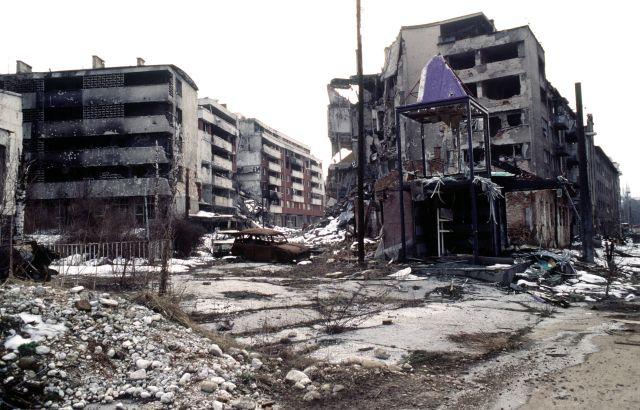 Sarajevo_Grbavica.JPG