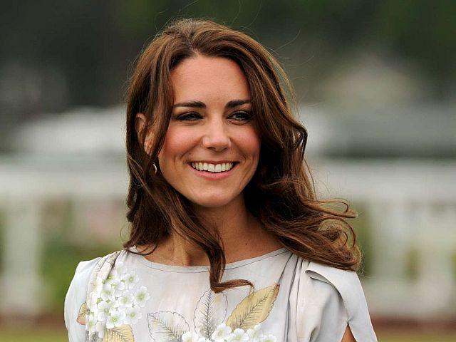 Kate-Middleton-Free-Hd-Wallpaper-2013-Biography-Backgrounds.jpg