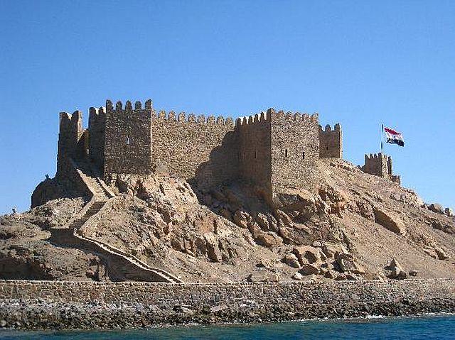 saladin-castle-again_1.jpg