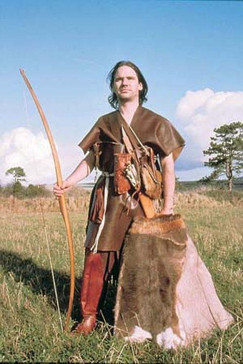 amesbury-archer.jpg