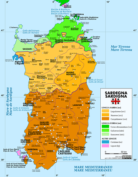 640px-Sardinia_Language_Map.png