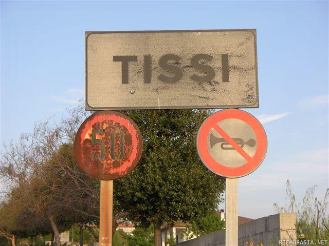 tissi.jpg
